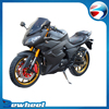 Bewheel chinese sport motorcycle cheap 250cc racing motorcycles for sale
