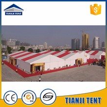 good quality wedding marquee party tent Best-Selling