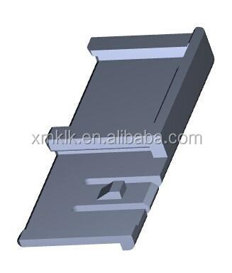 pbt gf10 black 2 pin 1534027 1 amp accessory buy 1534027 1 amp accessory pbt gf10 amp. Black Bedroom Furniture Sets. Home Design Ideas