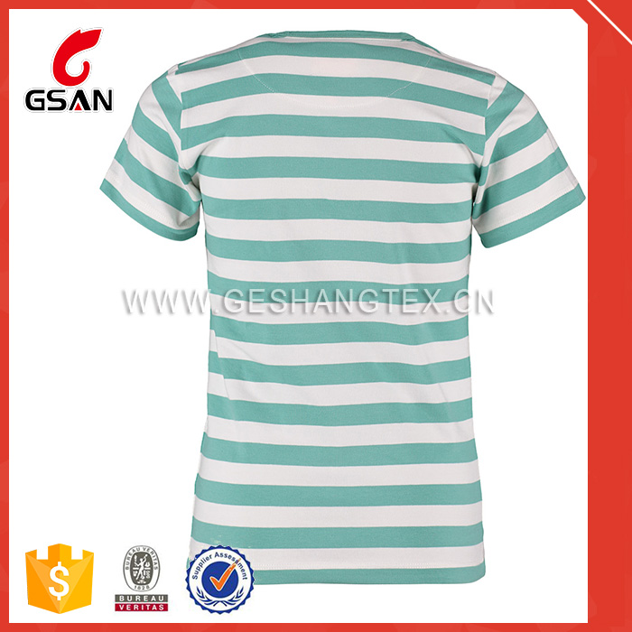 With Pattern Cheap Gentleman New Design T Shirt