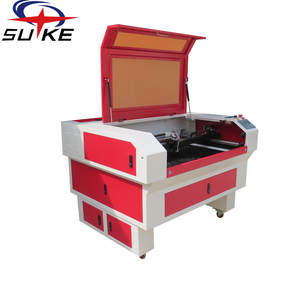 laser engraving machine for graphic design