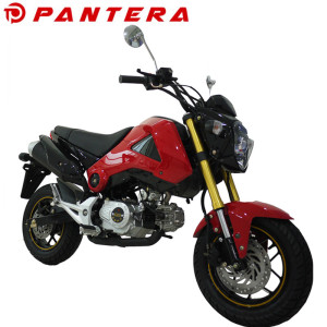 Convenient Hot Sale china New hybrid motorcycles