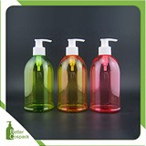 500ml-green-clear-color,orange-clear-color,red-clear-color-lotion-bottle1.jpg