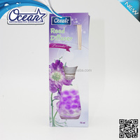 2015 new essential oil/aroma diffusers/ decoration home diffuser