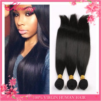 Large Stock Wholesale No Tangle No Shedding 100 Percent Raw Virgin Human Hair Vietnam