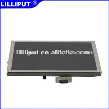 "Lilliput 12.1"" 1280*800 Touchscreen Open Frame LCD for Equipment Application"