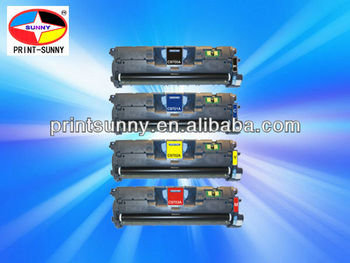 printer supply for HP9700A 9701A 9702A 9703A
