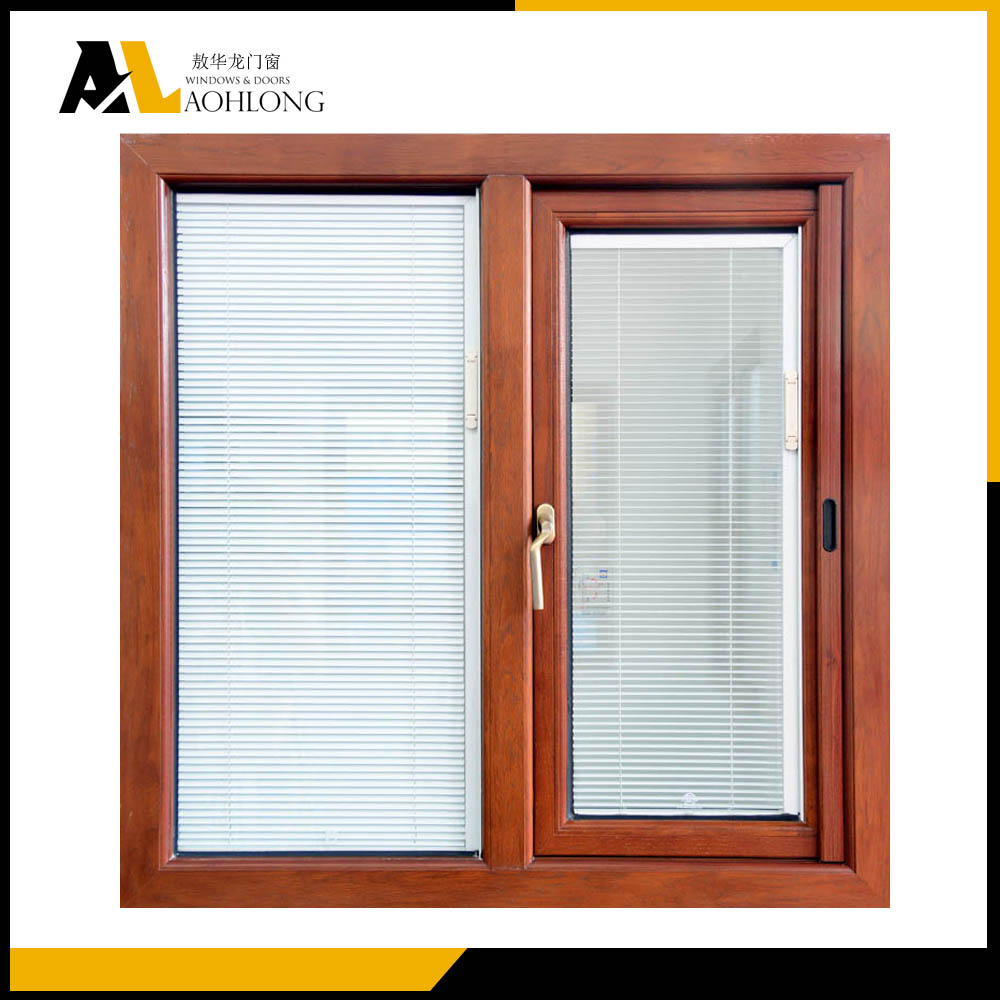 List manufacturers of esp purifier buy esp purifier get for Wood window manufacturers