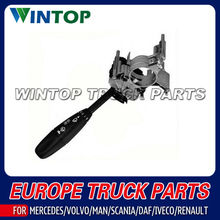 Combination Switch For Mercedes Benz 2205450010