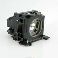 Buy Original Projector Lamp DT00701 for Hitachi in China on ...