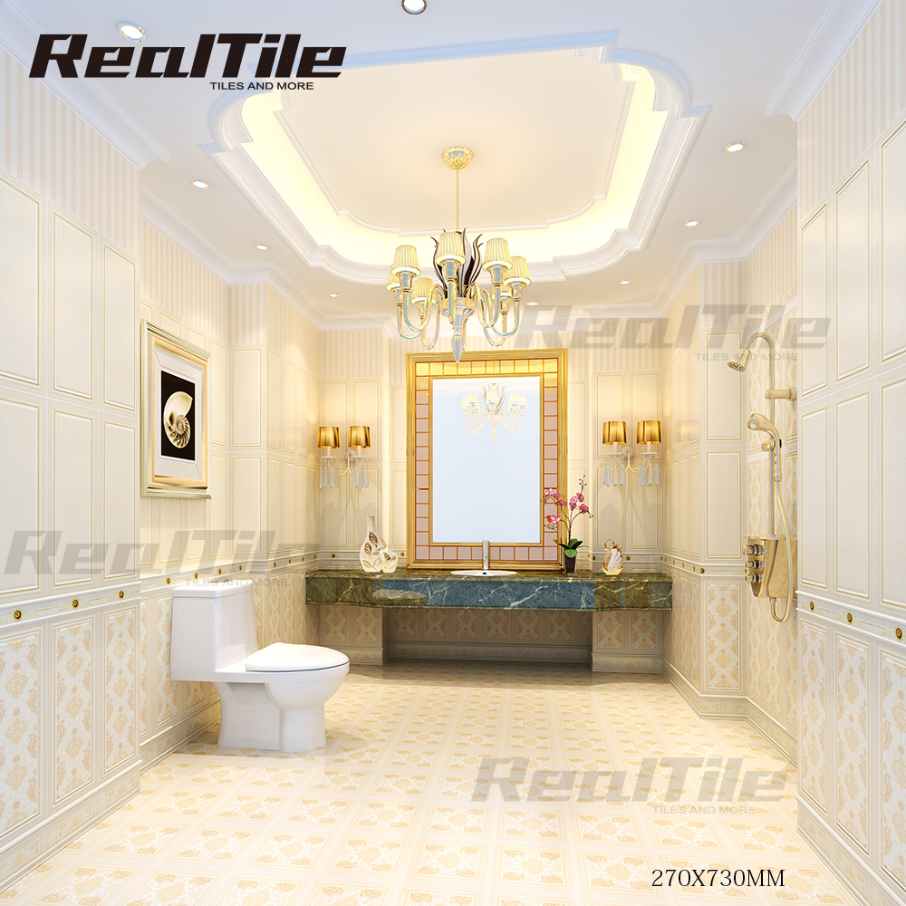 Wholesale tiles floor ceramic blue - Online Buy Best tiles floor ...