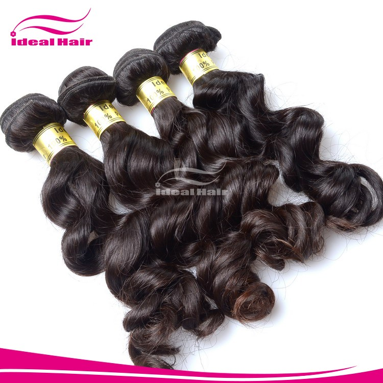 Best selling peruvian hair houston,peruvian hair grade chart,raw burmese hair