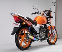 Chinese Manufacturer of high quality racing motorcycle in Guangzhou