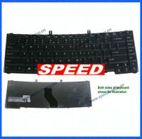 Replacement For Acer Extensa 5210 5220 5230 5420 5430 5610 5620 5630 Keyboard Mp-07A13U4-4421