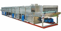 pasteurization machine for juice fruit drying and sterilization