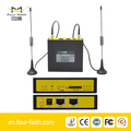 F3827 M2M EVDO router with SIM card for POS