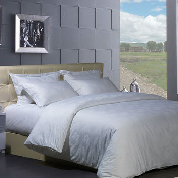 Used Hotel Bed Sheets Hotel Fitted Flat Bed Sheet Buy