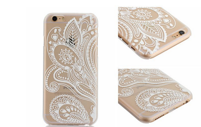 2016 3D Color Painting Palace retro flower case cover for samsung J7,back cover case for samsung a5 2016
