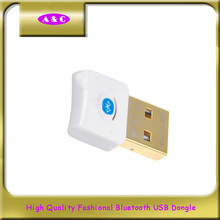 High quality ODM CSR 8510 3Mbps android 4.2 usb bluetooth dongle for tv box 4.1