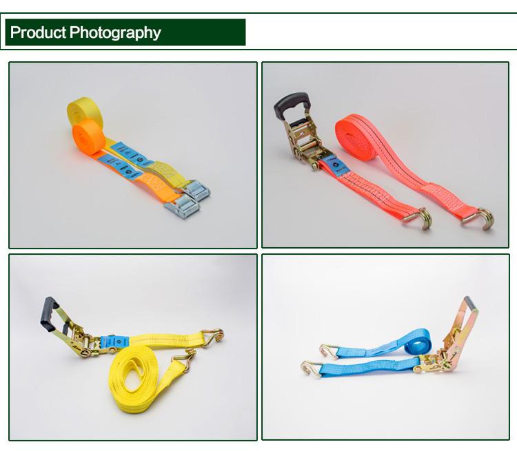 3-photography.jpg
