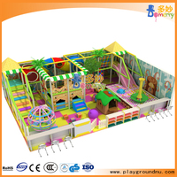 Kids Play Game House baby educational toys indoor playground