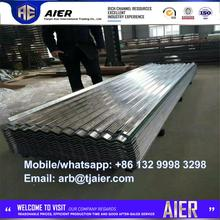 made in china roof sheet prices fence supplier uae for wholesales