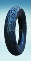 Motorcycle tubeless/tire/tyre 3.50-10