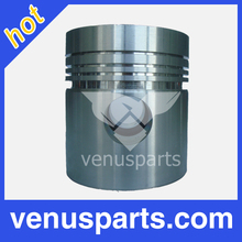 A4.318 MF285 MF595 MF592 engine piston 738106M91 86716