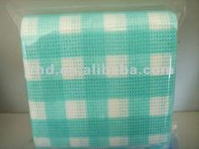 Spunlace Nonwoven Durable Fabric