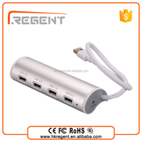 conference gift usb 3.0 hub 4 port driver for windows 7