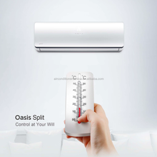 Midea Oasis DC Inverter air conditioner