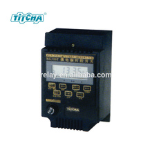 Light timer control switch reliable high technology 240v digital timer