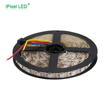 WS2813 Pixel 5V Digital Programmable Addressable Magic RGB Led Strip