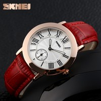 watch luxury women fashion girls watches cheap ladies wrist watches