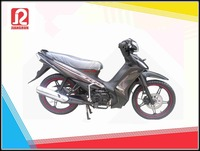 50cc cub motorcycle /C9RR motorcycle with pedal with unique design------JY110-C9RR