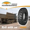 12.00-20 tyres from chinese tire brands