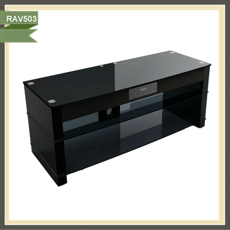chinese lacquer furniture new style tv stand RAV503