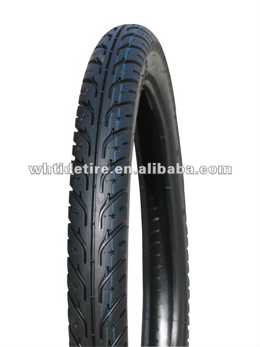 motorcycle tyre / tire 2.25-17 2.25-14 2.50-17