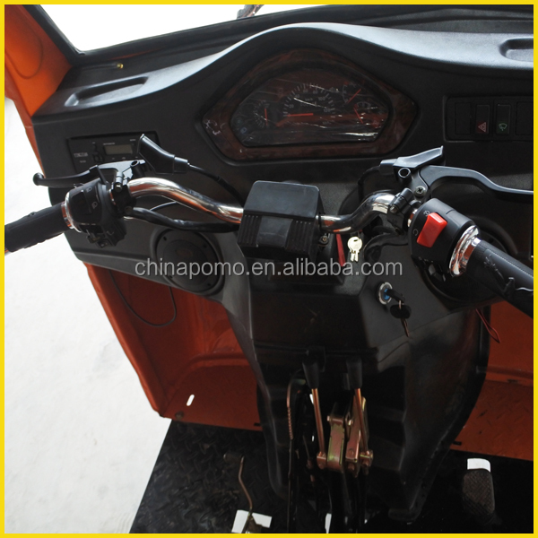 Competitive Low Oil Consumption Tricycle Motorcycle In India, 3-Wheel Motorcycle, Aqua-Cycle Water Trike