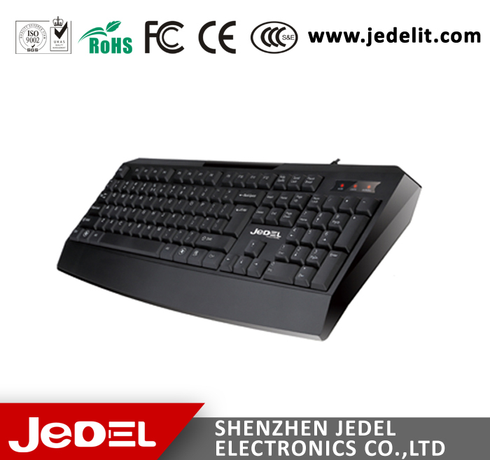 2015 newly launched mini gaming keyboard multi languages