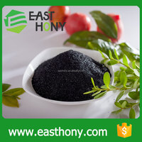 High quality Sodium Humate humic acid