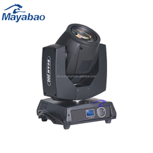 wholesale pro stage light DMX r5 200w beam moving head light