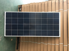 Best Selling High Transmission sunrise 250w pv solar panels with price