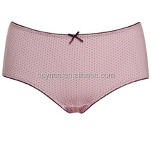 Factory competitive Price Butt Lifter Short Women Panty