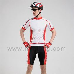 Healong Design Your Own Branded Bike Racing Suits