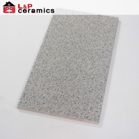 Granite cheap high wearable volcanic rock stone tile