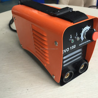zx7-120 names of small welding machine price mini type igbt unit inverter mma small arc welding machine specifications