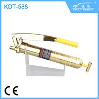hot selling pneumatic lubrication oil direct selling