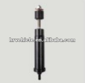 shock absorber for MAN truck spare parts