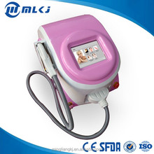 best selling 3000w portable ipl beauty machines italy